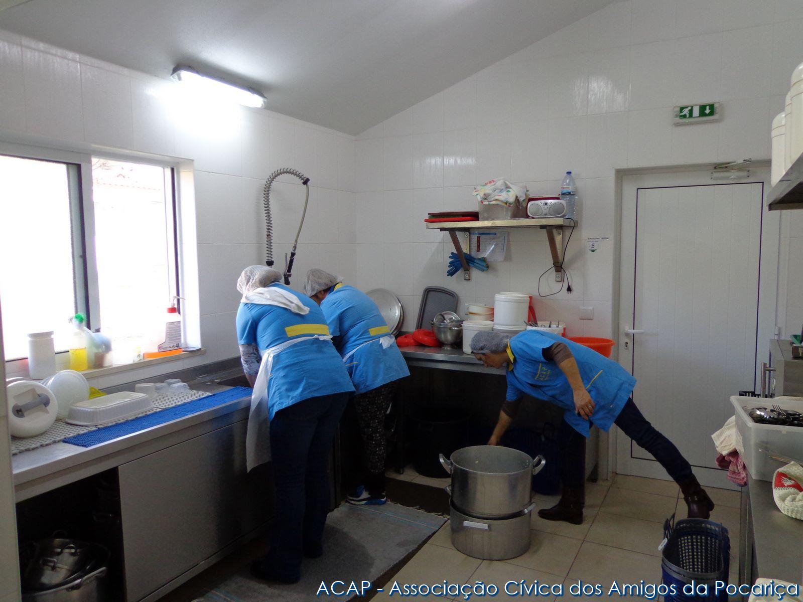 ACAP_Instalacoes2016_003